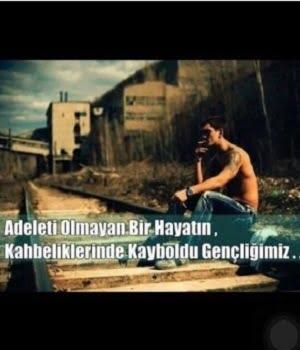 NRW'den Türkiyeli Bayanla tanışmak istiyorum