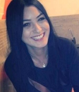 Yurt Dışından Türk Kızıyım