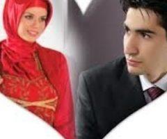 Diyarbakır Arkadaşlık Sitesi