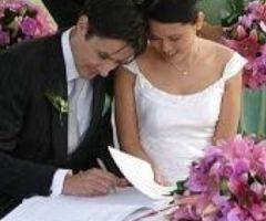 Engelli Arkadaş bul evlilik için eş adayları