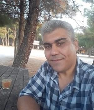 Erkan1975
