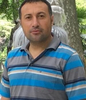 Mustafa 35