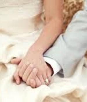 Evlilik İçin!
