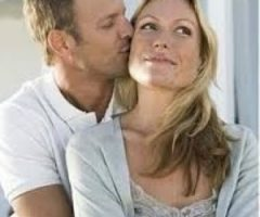 Evlilik düşünenler için ücretsiz site