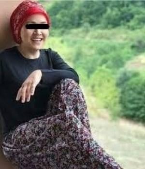 Köy Kızı İrem evlenmek istiyorum