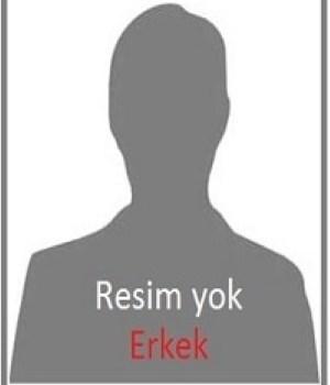İzmirde genç bayan arkadaş arıyorum