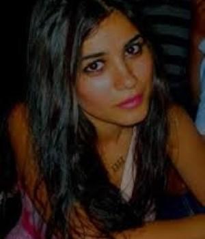 Profil: ZeYNeP 24